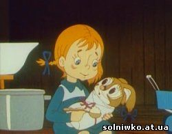 Живая игрушка советский мультфильм