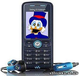 Сборник MP3 - мелодий для мобильного телефона из мультфильмов Диснея